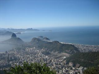 2012 Rio 977.jpg